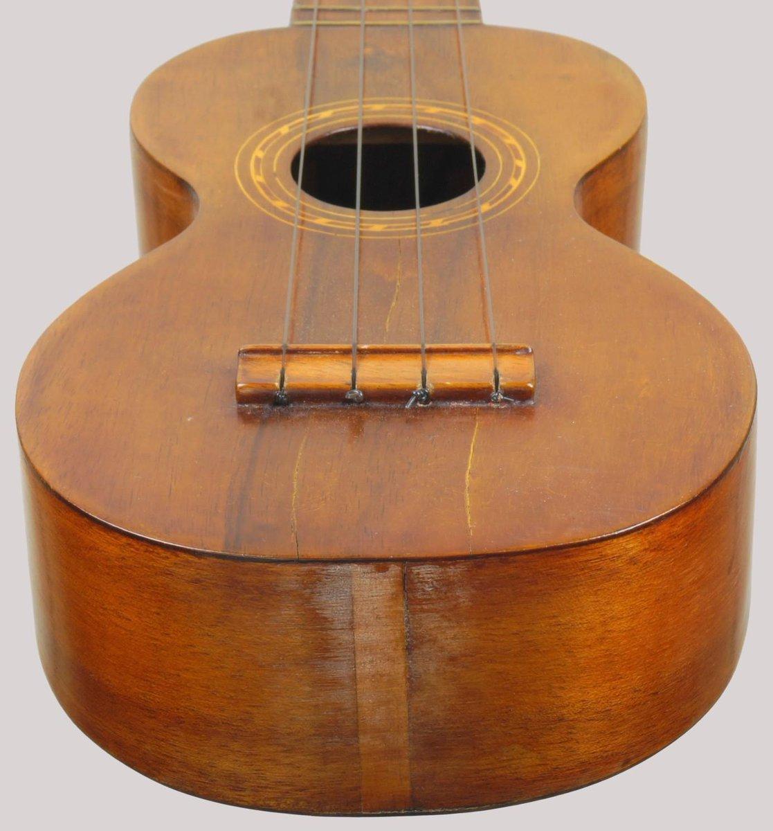 jonah kumalae type 2 soprano at ukulele corner