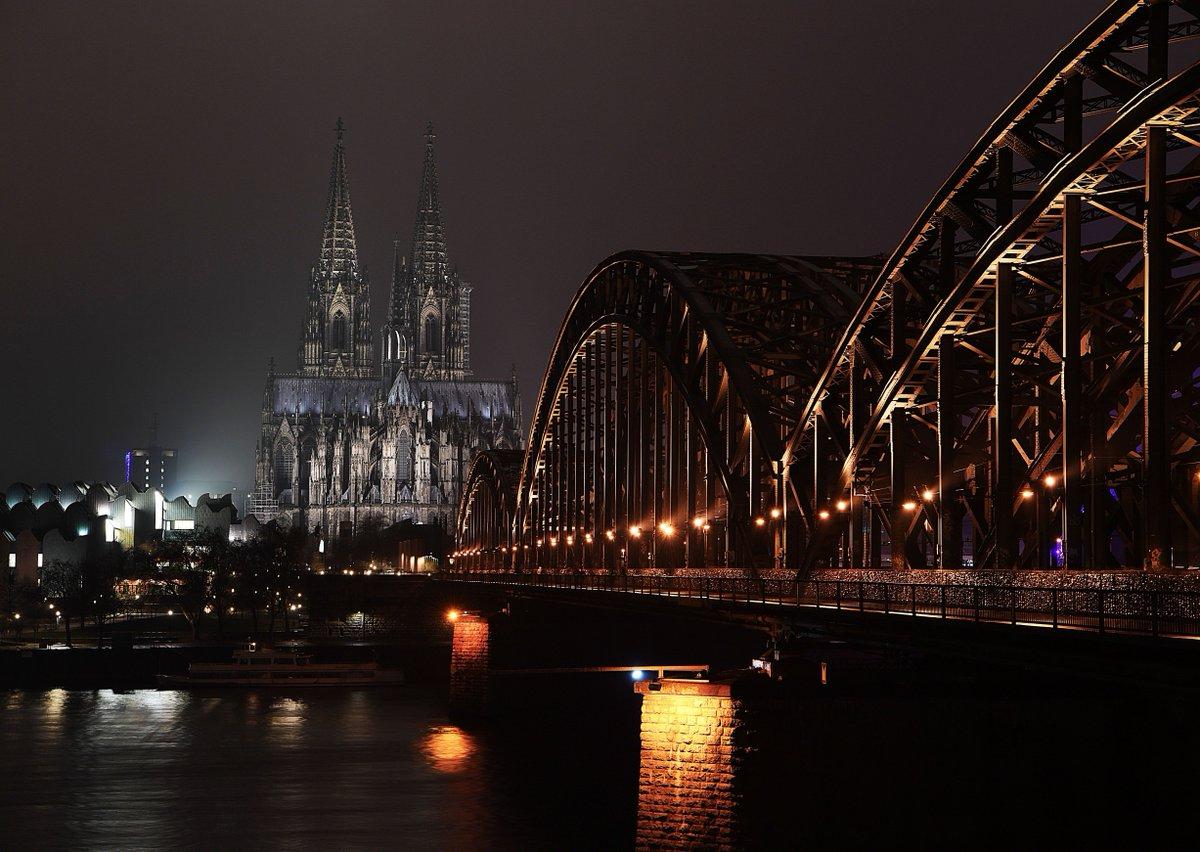 La mayoría de los alemanes apoya un proyecto de donación de órganos https://cablera.telam.com.ar/cable/785112/la-mayoria-de-los-alemanes-apoya-un-proyecto-de-donacion-de-organos…
