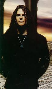 Happy 52nd Birthday To Kevin Moore - Dream Theatre, Fates Warning and more
