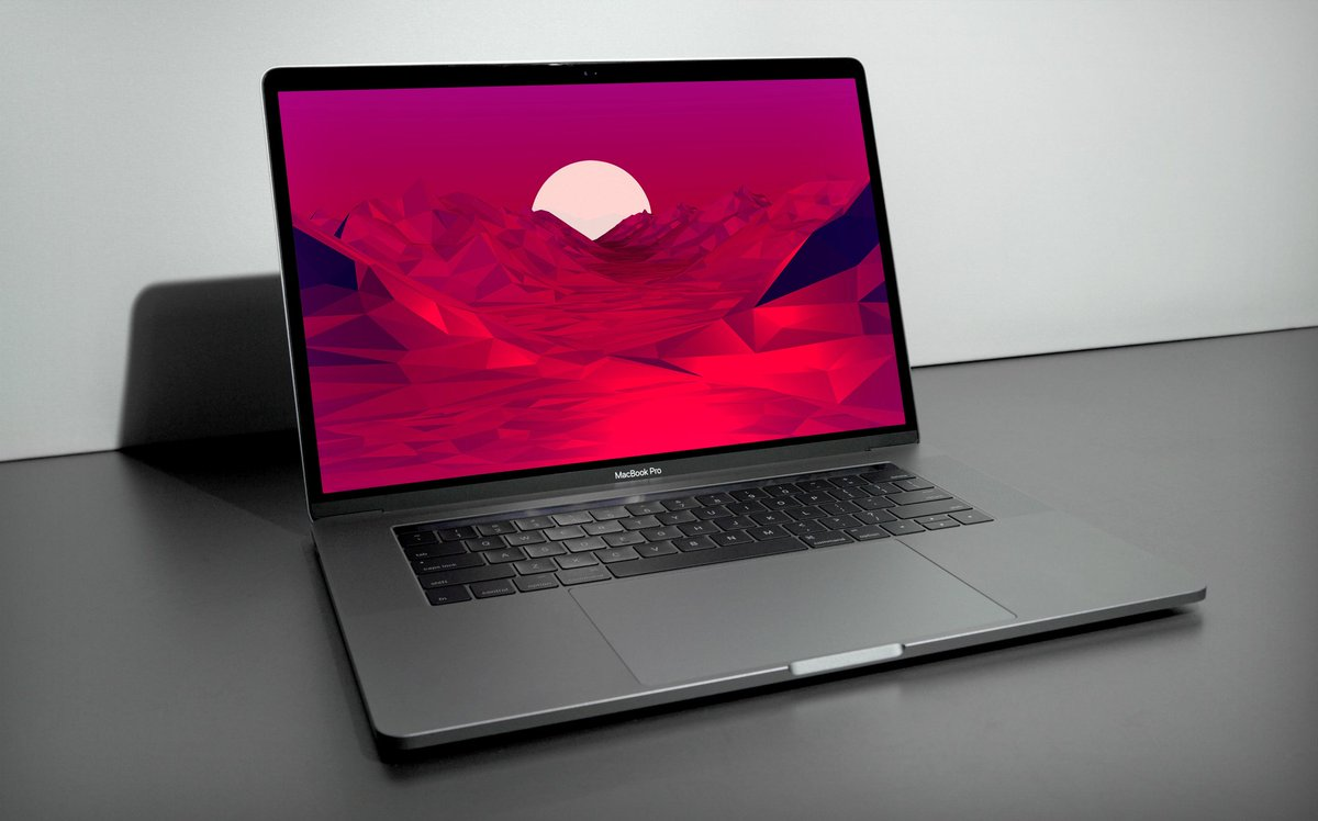 This is the best laptop review I've ever seen, well played @Dave2D 😅  https://youtu.be/jPFiDIYUUxo