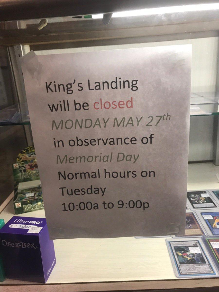 kingslandingtx photo