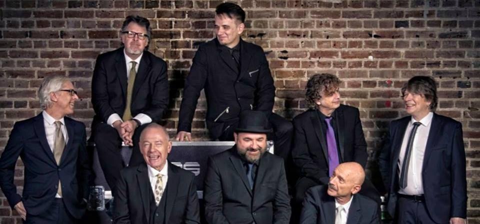 King Crimson vuelve a la Argentina en octubre https://cablera.telam.com.ar/cable/785043/king-crimson-vuelve-a-la-argentina-en-octubre…