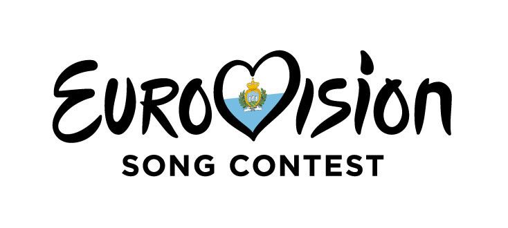 San Marino  confirms participation in #Eurovision 2020 after their best result to date.<br>http://pic.twitter.com/2VATpnK19Y