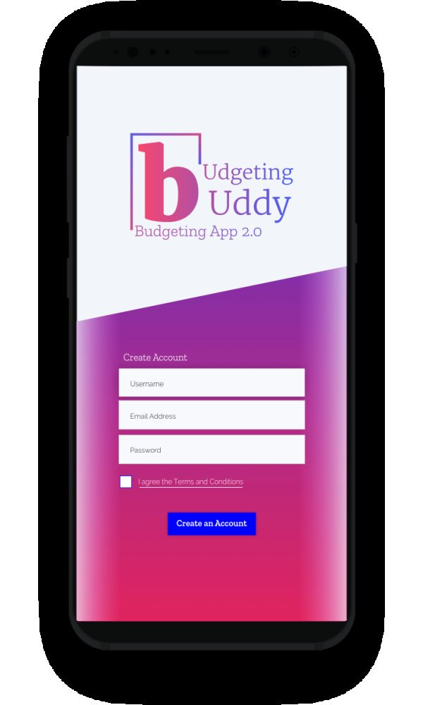budgetingBuddy photo