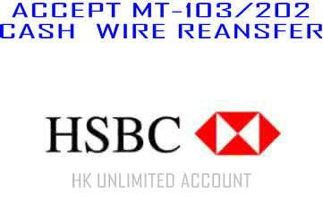 mt103/202 manual download receiver