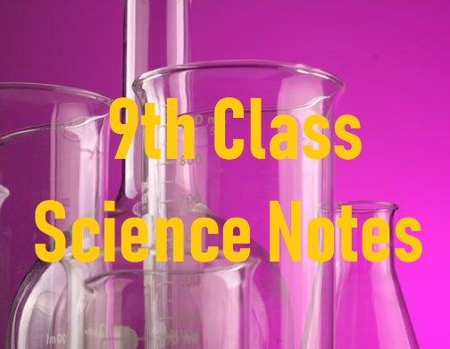 Chemistry Notes Info (@ChemNotesInfo)   Twitter