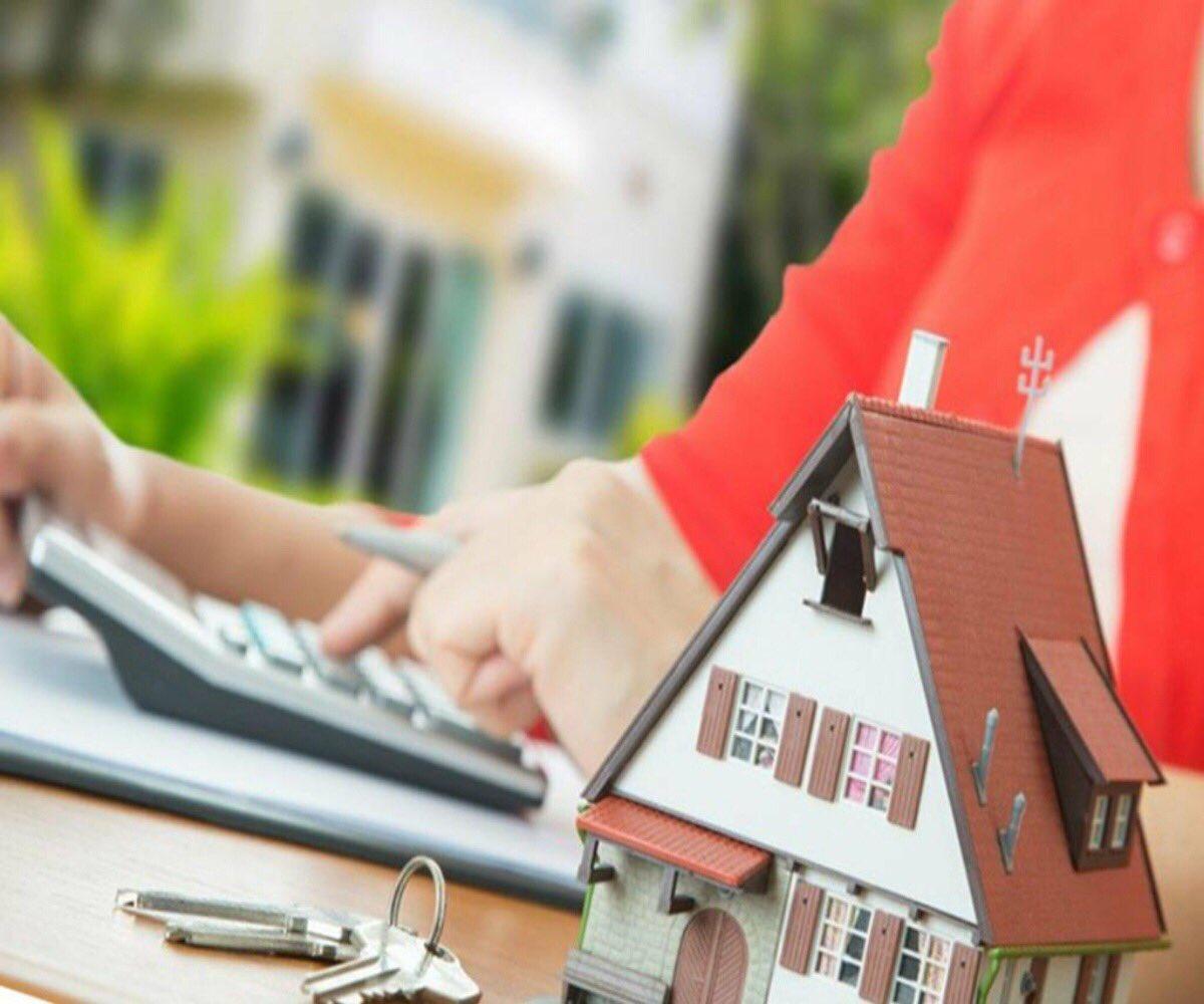 крупные займы под залог недвижимости