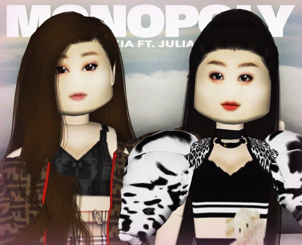PIИKPOP's photo on Pinkpop