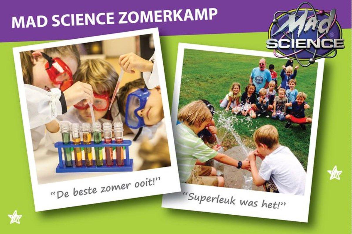 c461dcfe160 Go-Kids Haarlem on Twitter: