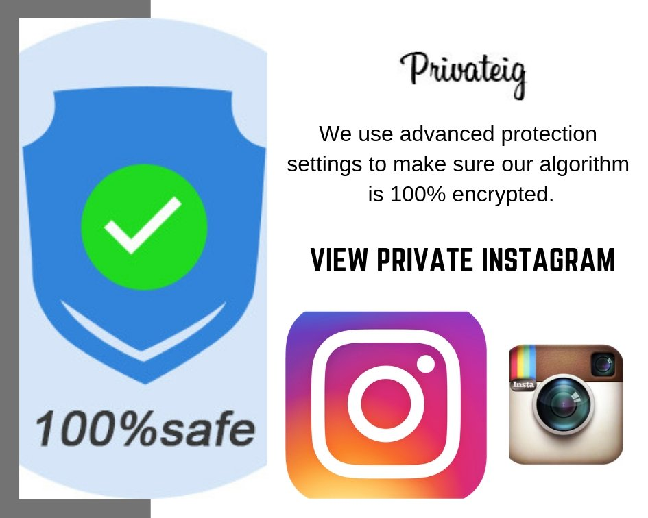 Private Instagram Viewer That Works
