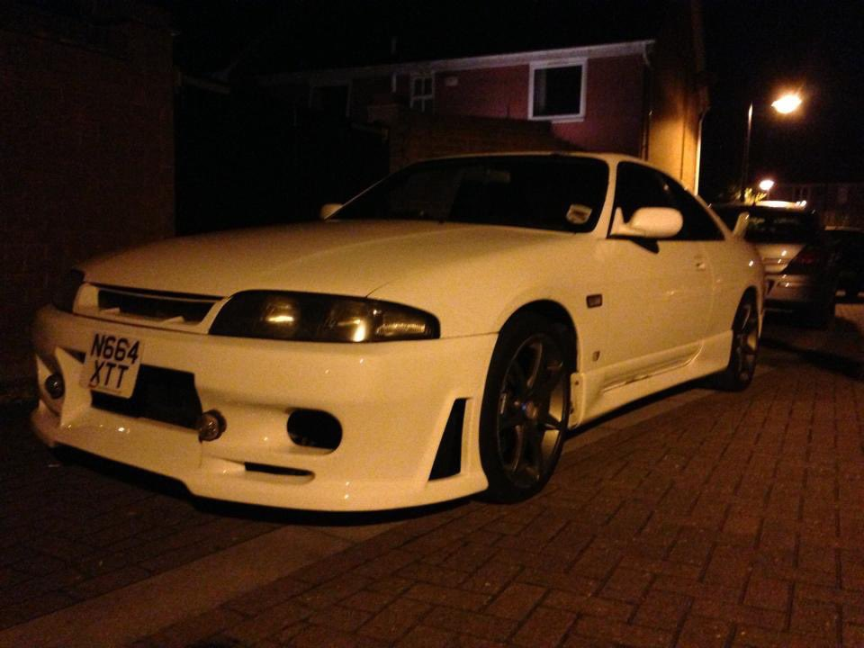 That's a sweet little history there dude. My first Nissan, believe it or not was my skyline R33 GTST at age 22. Loved it, spend pretty much all my earnings and time on it and under it making improvements and mods it was such a great car was absolutely gutted to sell it when I did