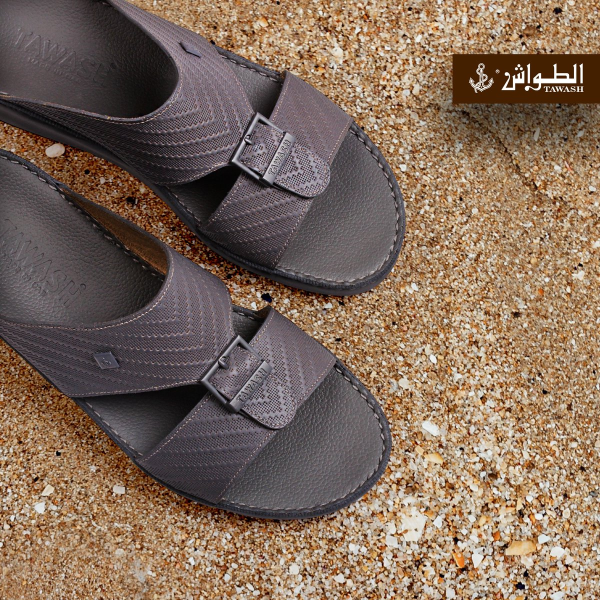 ce8a7ffba ... #نعال #نعال_خليجي #الامارات #أبوظبي #دبي #الشارقة #العين #عجمان  #ام_القيوين #راس_الخيمة #الفجيرة #السعودية #عمان  #الرياضpic.twitter.com/6xk4NnSJqL