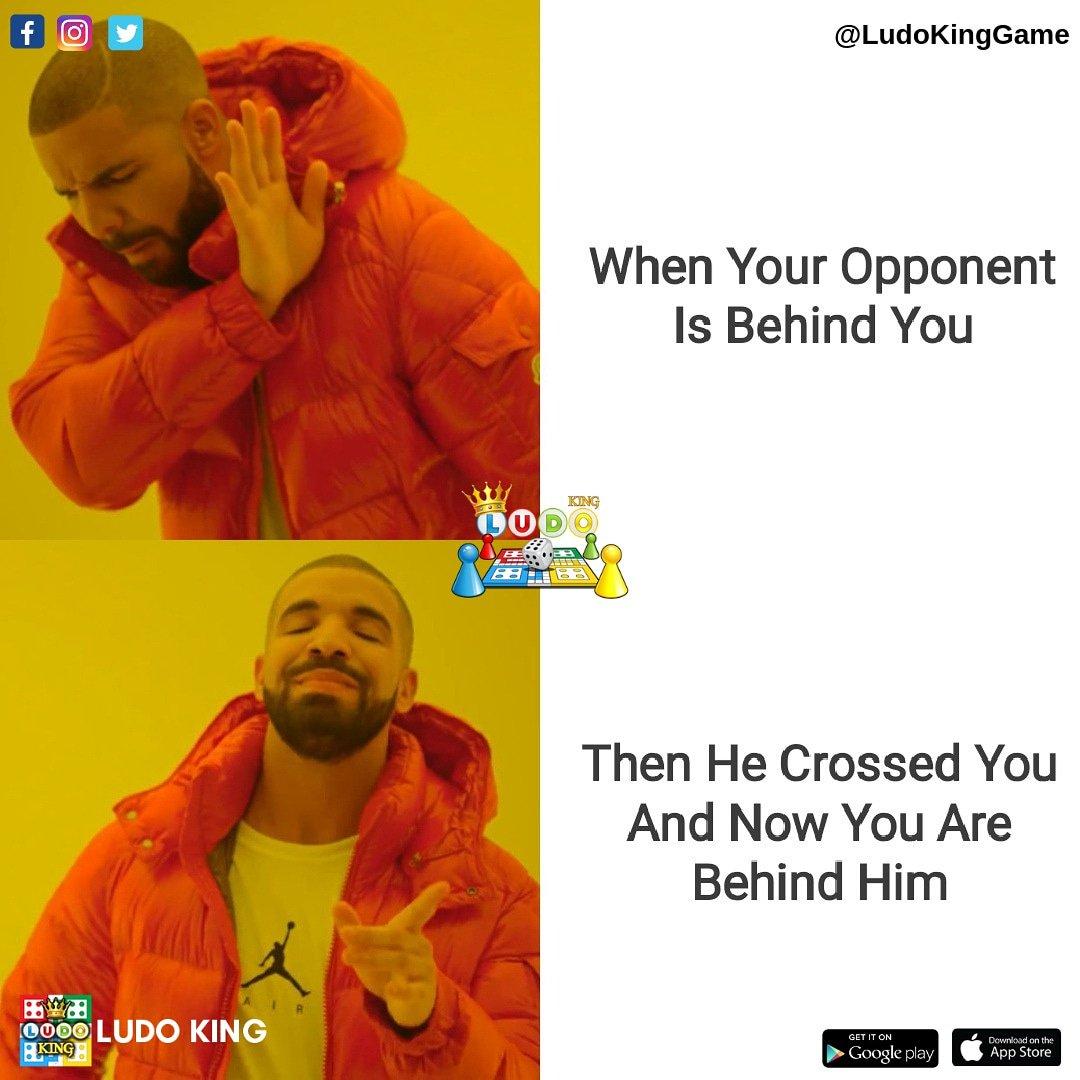 Ludo King (@LudoKingGame) | Twitter