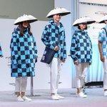 東京五輪のボランティア…罰ゲーム感が否めない…
