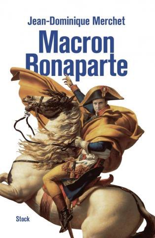 Waterloo ? #Européennes2019 <br>http://pic.twitter.com/vY6Rp6dxq5