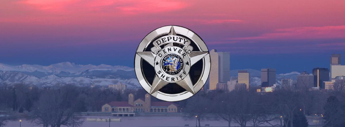Denver Sheriff (@DenverSheriff) | Twitter