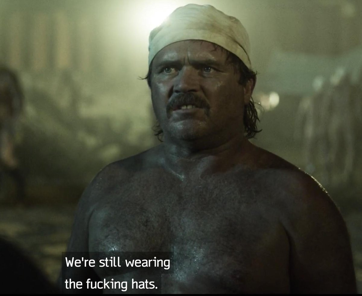 Nude priya rai eating pussy