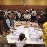 Image for the Tweet beginning: 26 de mayo. Elecciones autonómicas, municipales