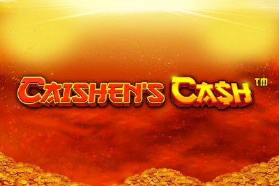 casino jack online film cz