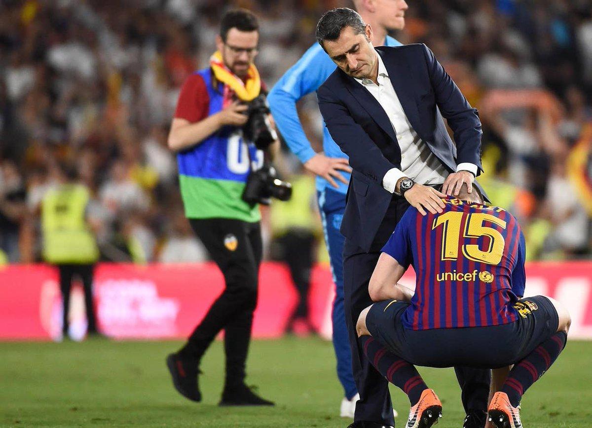 643f2d07f30 ... https   www.standard.co.uk sport football barcelona barcelona -face-summer-rebuild-but-is-ernesto-valverde-the-right-man-for-the-job-a4151796.html  …