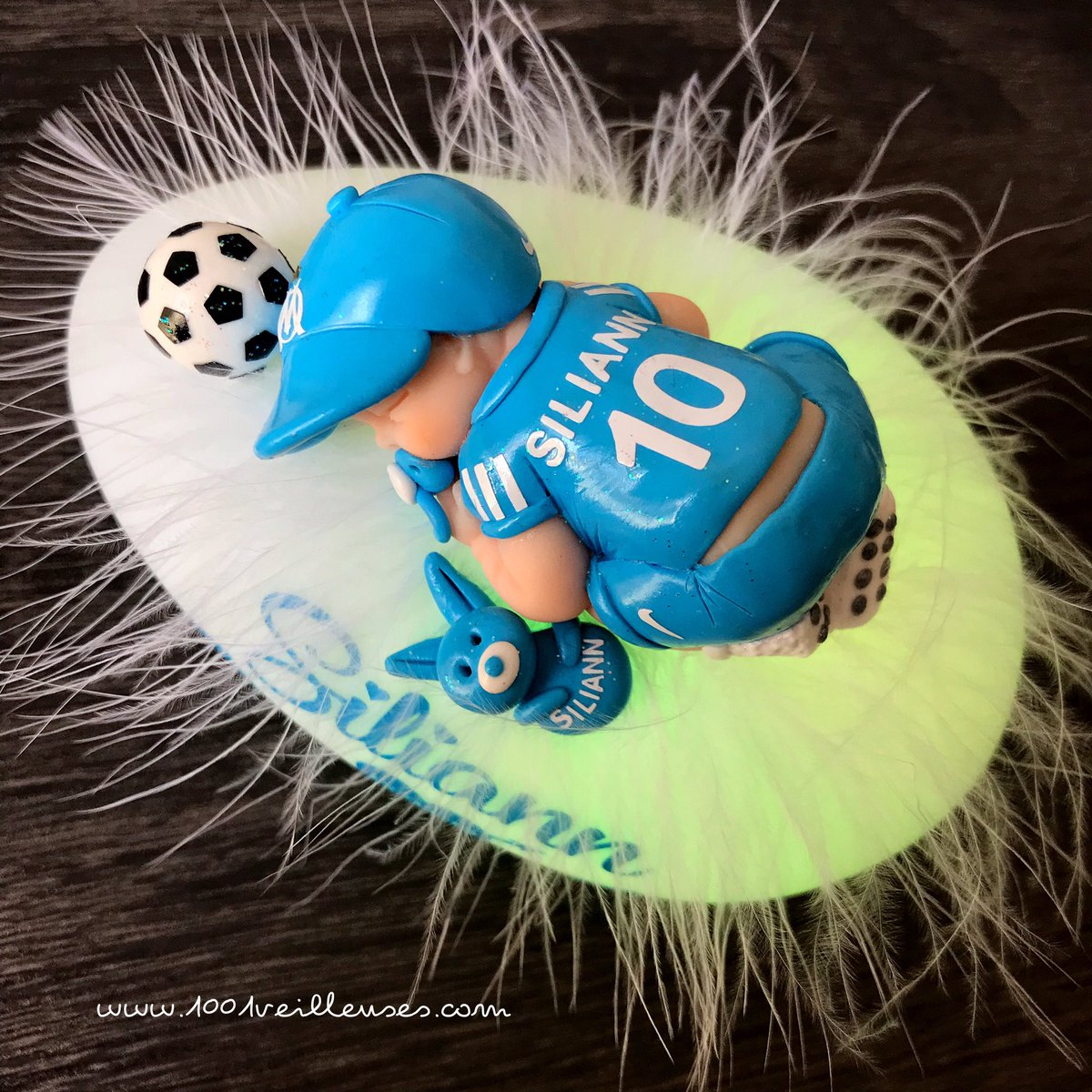 Cadeau Originale Baby Shower bonnefetemaman hashtag on twitter