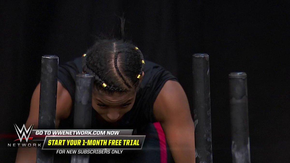 WWEPC photo