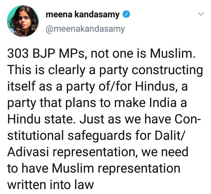 prajwal naidu (@prajwalforever) | Twitter