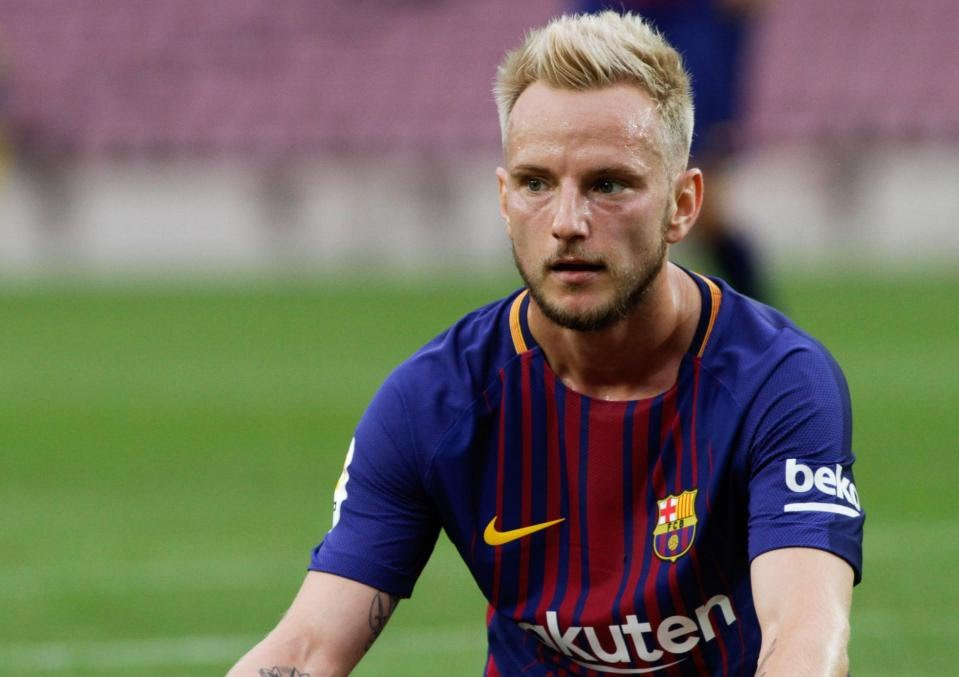 The first list of players set to leave this summer: Cillessen, Murillo, Vermaelen, Umtiti, Rafinha, Rakitic, Malcom, Coutinho and Boateng. [sport]