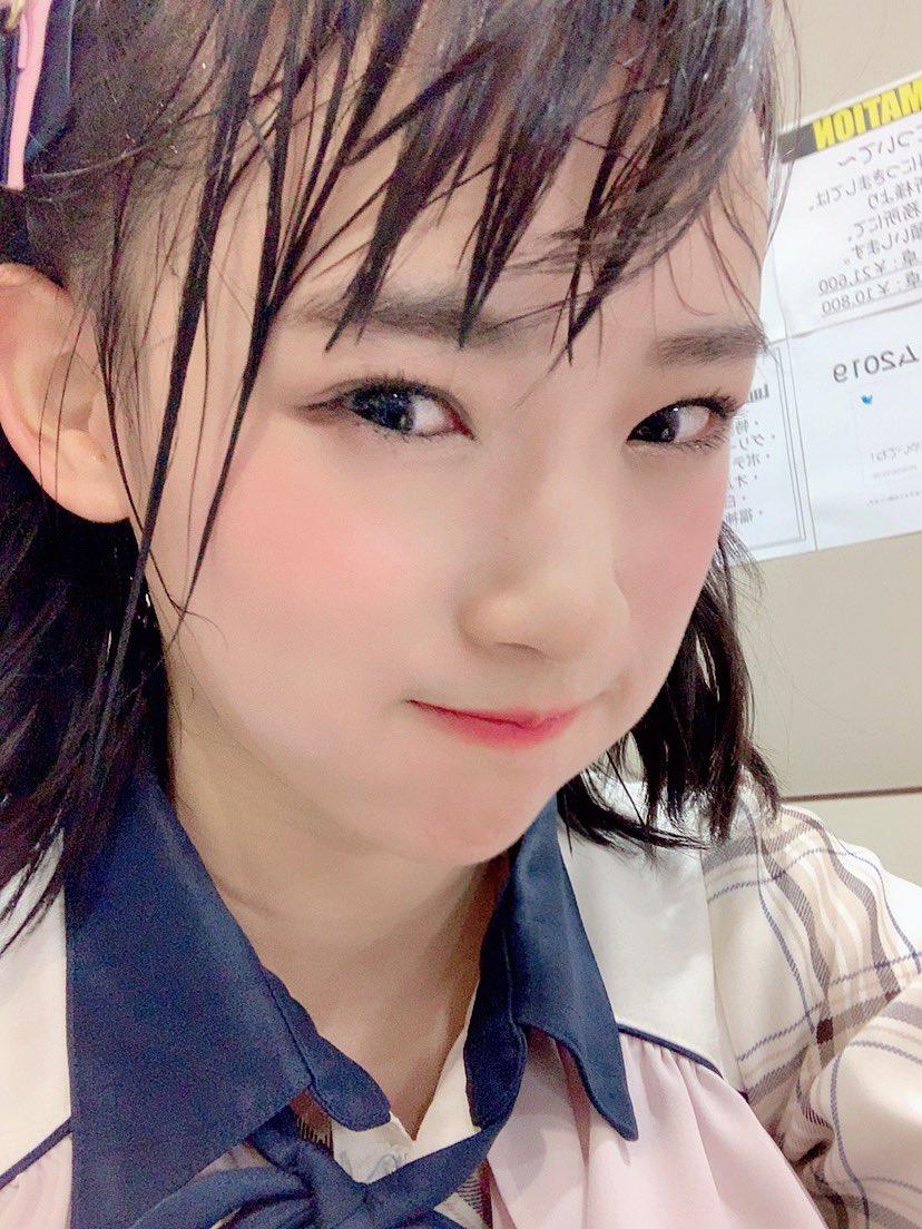 歌田初夏って可愛くね?