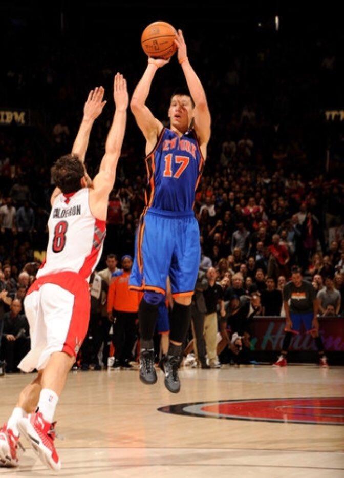 Knicks HQ (@HQKnicks)   Twitter