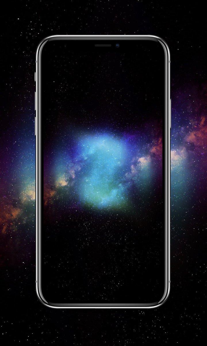Ar7 On Twitter Wallpapers Iphone Iphonexsmax Iphonexs Iphonex