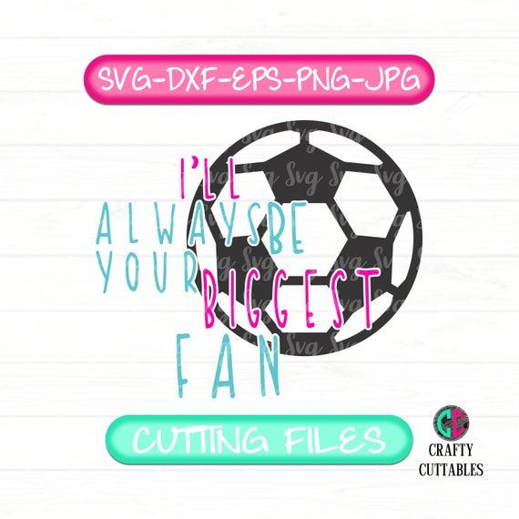 Soccersvg Hashtag On Twitter