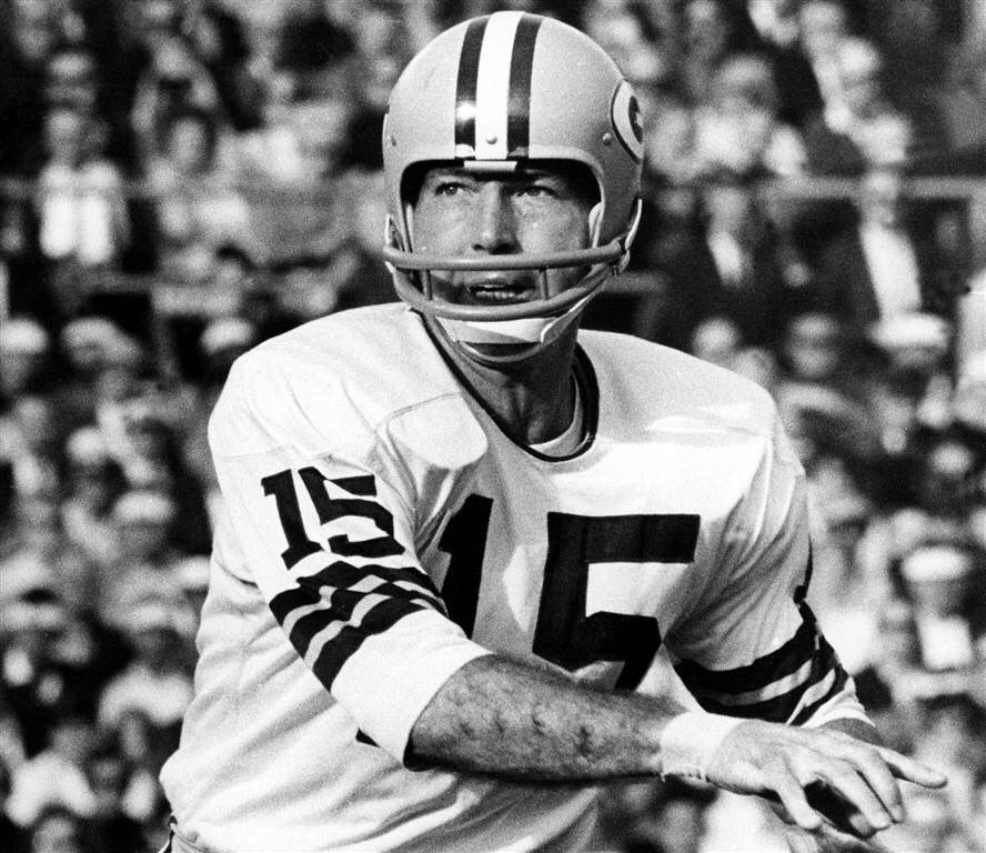 81bf724fd He set a tremendous example for all QBs to emulate. My thoughts are with  Bart s wife