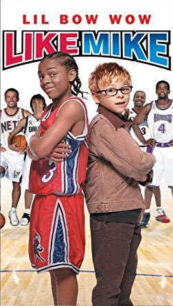 the real reason the raptors made the finals, it all makes sense now. @WorldWideWob https://t.co/VMSmfRtzcE