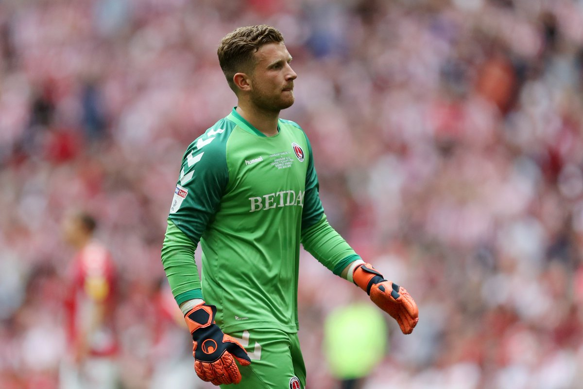 f6ebed8b6 Watch the  SkyBetLeagueOne play-off final between  CAFCofficial and   SunderlandAFC live on Sky Sports Football or follow it here   http   skysports.tv 9o7aTI ...