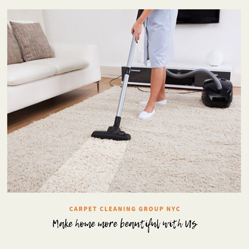 We Are Professional And Well Experienced Employees Who Serves Their  Services With Dedicated And Friendly Way. #carpetcleaning  Pic.twitter.com/Mdkqa925lf