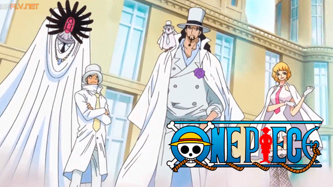 One Piece News on Twitter: