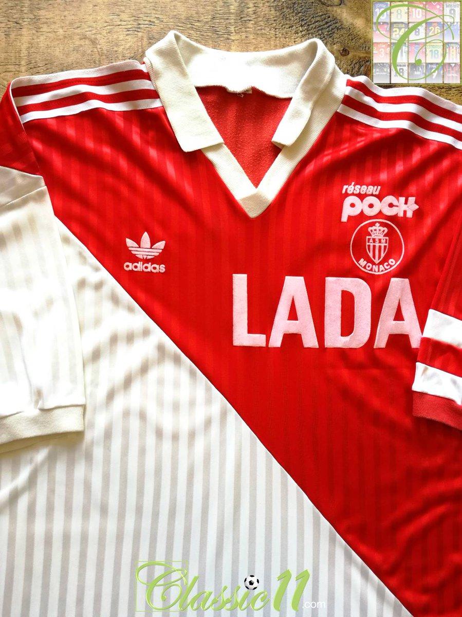 c178da58514 C11 Football Shirts ( Classic11Shirts)