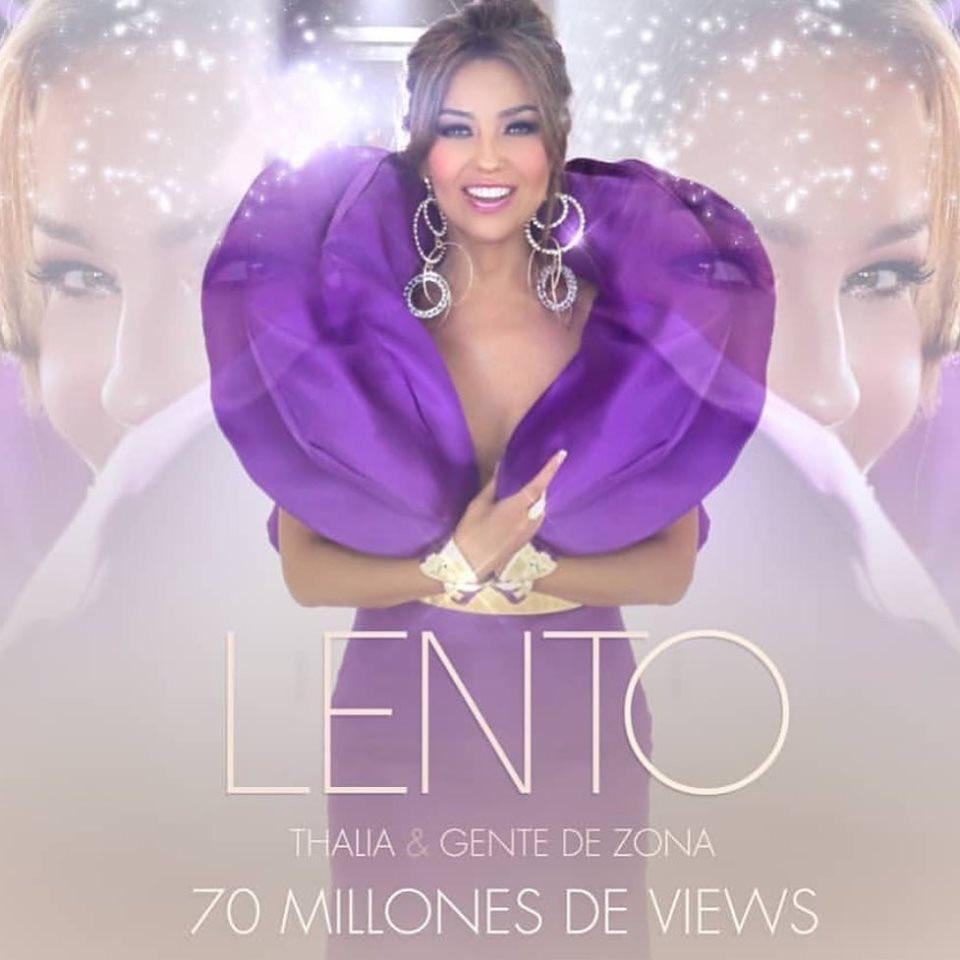 "Thalía >> álbum ""Valiente"" - Página 33 D7g_xdkX4AECO2e"