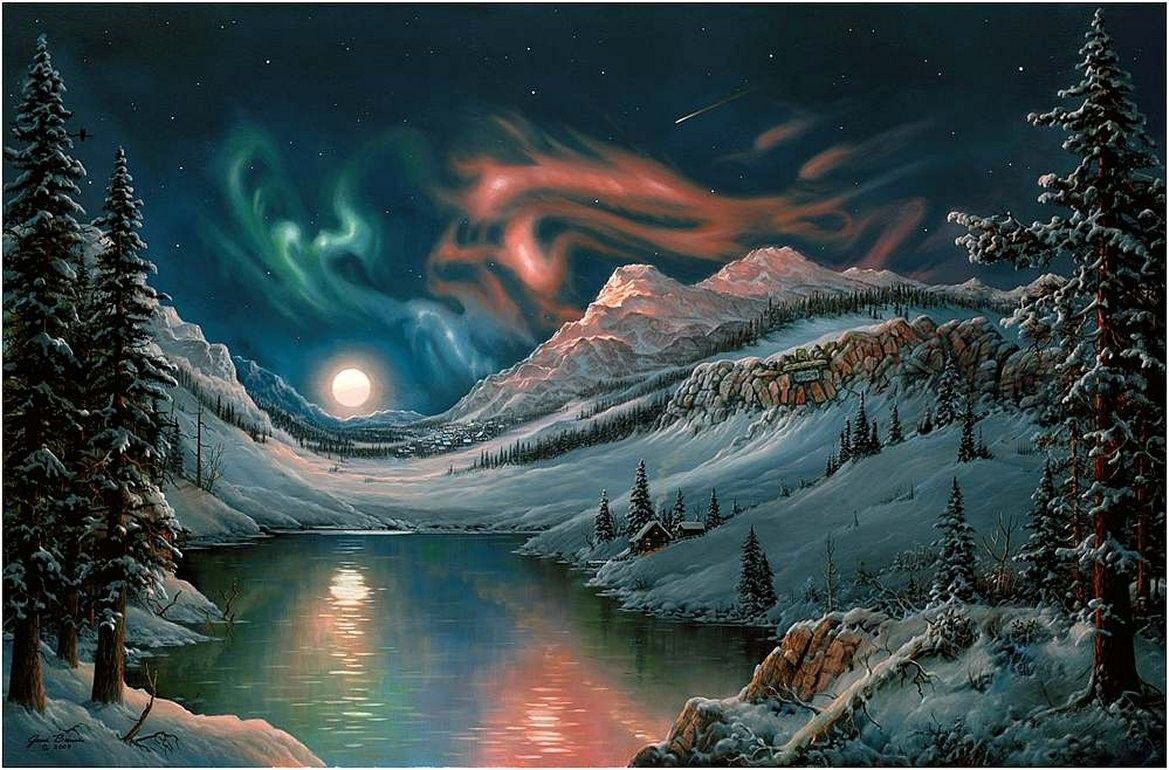 Start #writing, no matter what. The water doesn't flow until the faucet is turned on. L'AMOUR #amwriting #screenwriting #Art Jesse Barnes