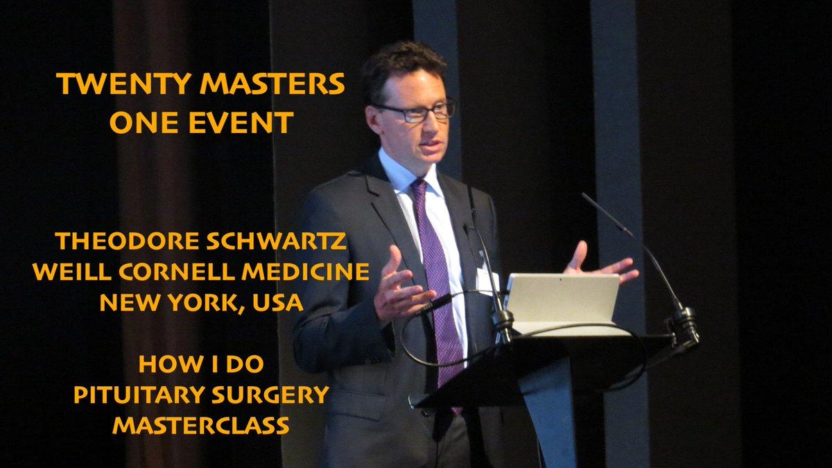 Theodore Schwartz MD (@TedSchwartz13) | Twitter