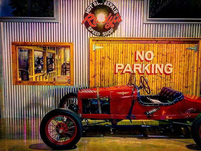 No Parking  . . . . . . . . . . . . . . . . . . #Cars #carsofinstagram #CarsWithOutLimits #carspotting #carstagram #carshow #carsandcoffee #carspotter #carselfie #carsovereverything #carsdaily #carsforsale #carszene #carslover #cars247 #carspot … http://bit.ly/2HCTX1upic.twitter.com/xnK08IuJ4d