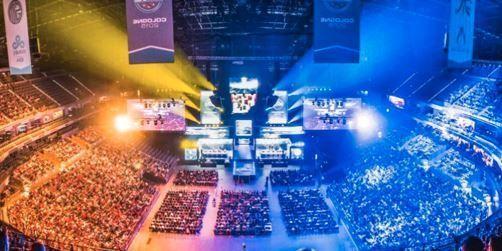 【悲報】IOC委員「eスポーツは広がるだろうが、身体活動ではなく、五輪に加える計画はない」 https://t.co/2NTiY1tf7J