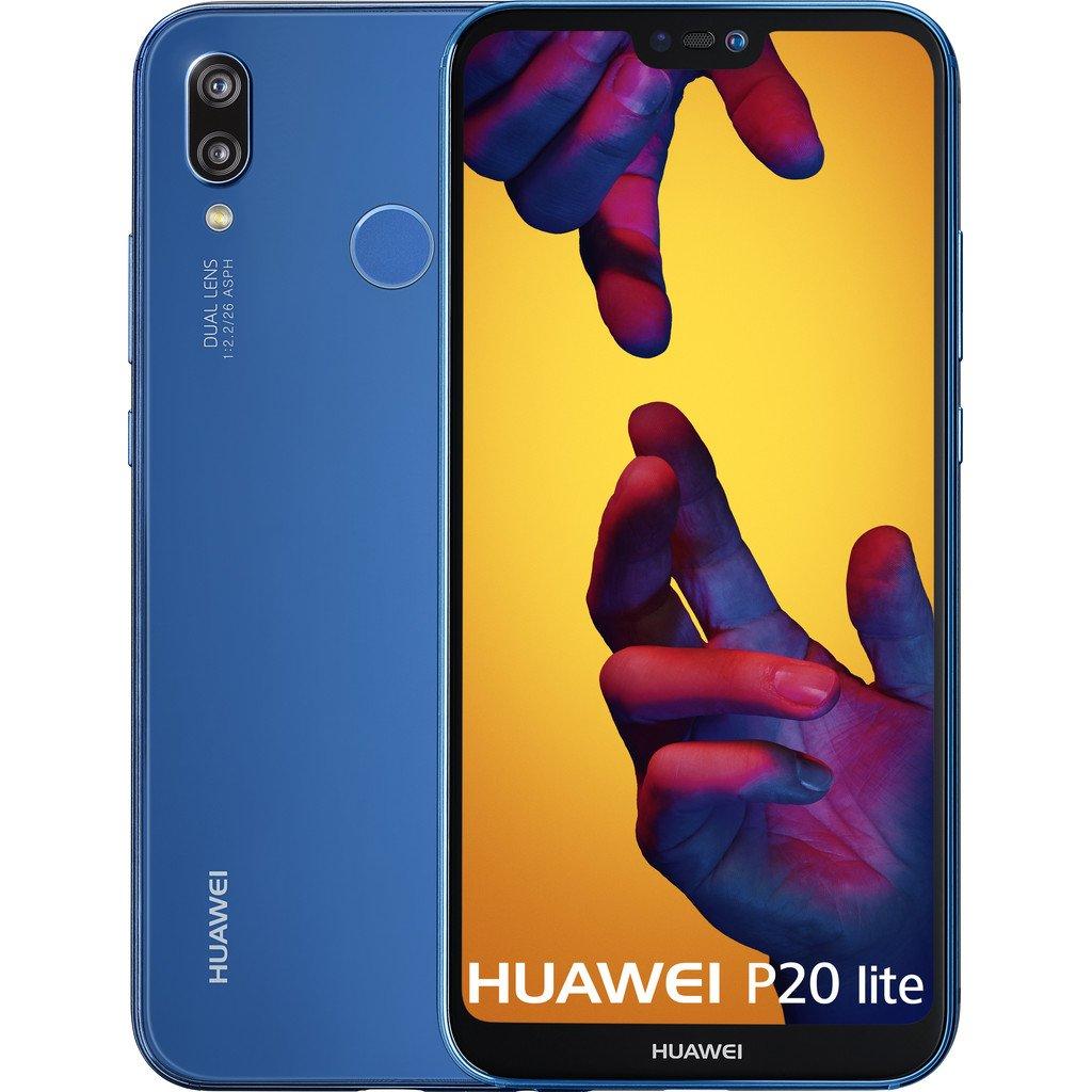 test Twitter Media - Goedenavond   Huawei P20 Lite Blauw – Mobiele telefoons  Aanbieding van Coolblue  Nu slechts €204.00  https://t.co/Vy0xA4nvPT  Pak JOUW voordeel #aanbieding #ikwildagaanbiedingen #dagdeal #dagaanbieding #dagactie #deal #deals #Coolblue https://t.co/vamW351ZKR