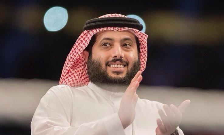 6d9550fcbb7b7 سبورت 24 - السعودية ( sporty 24)