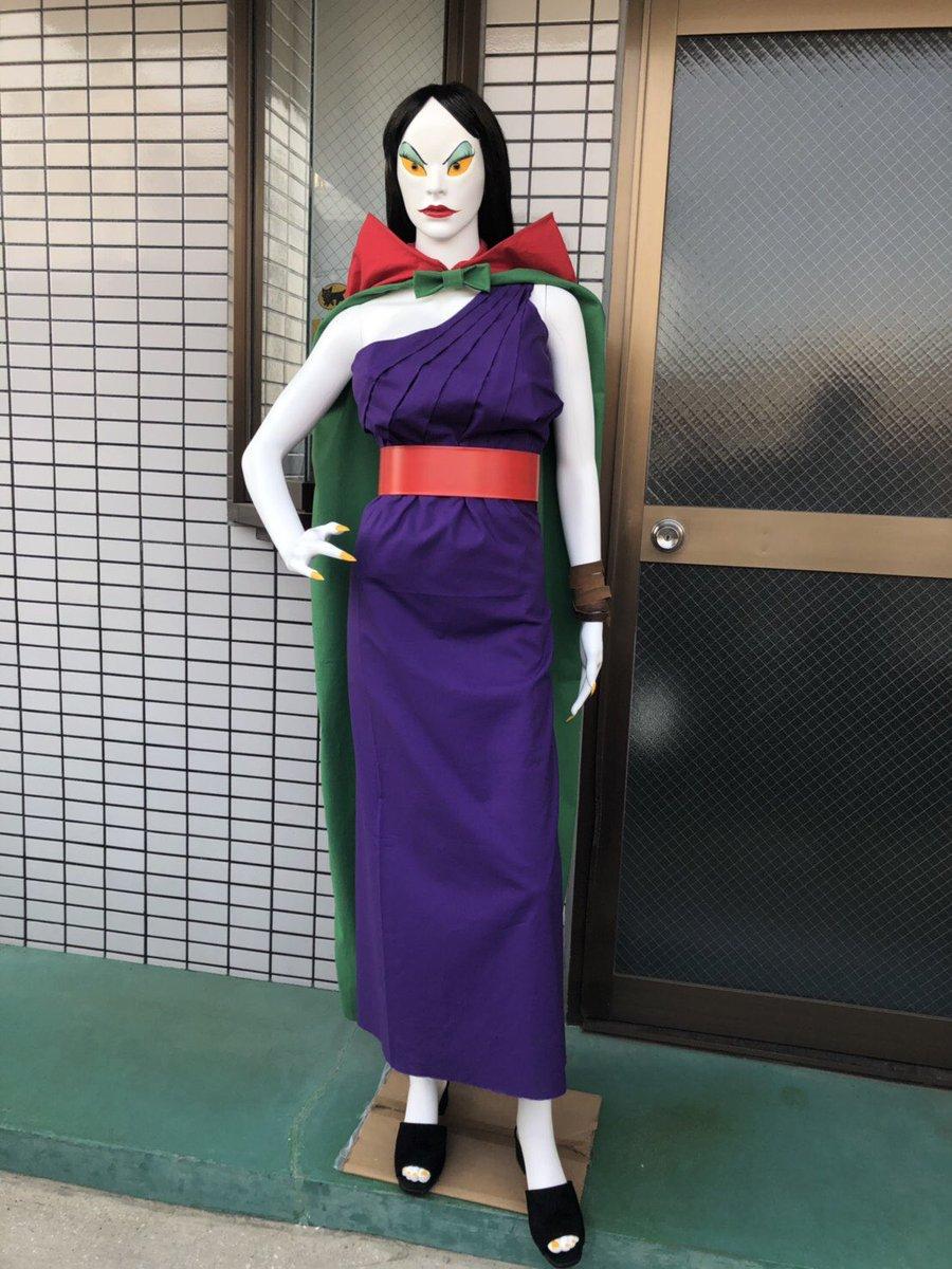 赤もみじ 村田さんの投稿画像