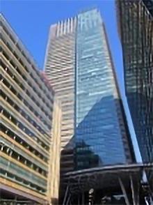『【移転】ミッドタウン・タワーにYouTuber事務所』日経不動産マーケット情報 今や一大芸能事務所並ですなぁ・・・・UUUM