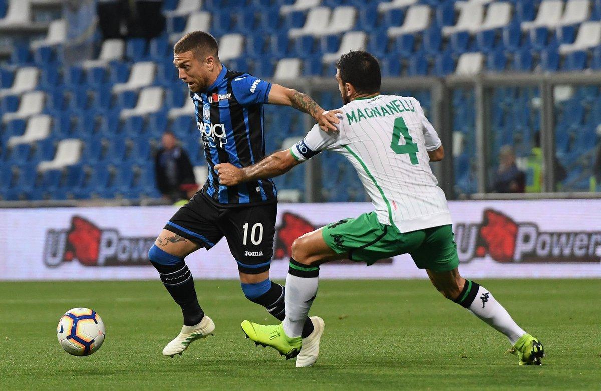 Parma vs Inter Milan Highlights & Full match Replay