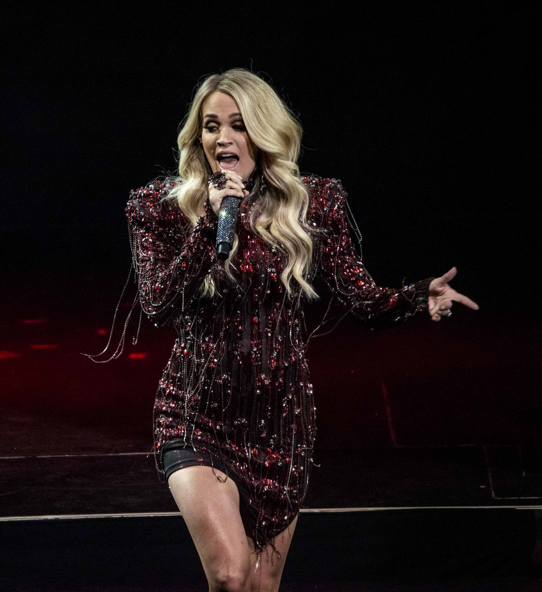 Free pictures of carrie underwood butt sex video and