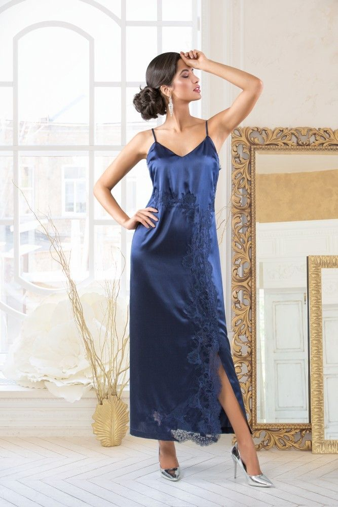 quality design 32e47 2d63d Nachtkleid tagged Tweets and Download Twitter MP4 Videos ...